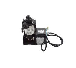 补液泵(计量泵)