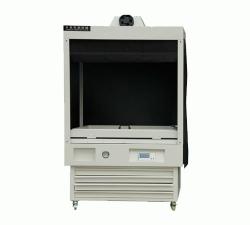 自动PS版晒版机